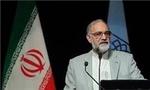درمان بیماری های قلبی در ایران همسطح اروپا و آمریکا