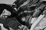 پیرترین ژنی ئێرانی له تهمهنی ۱۲۵ ساڵهیی کۆچی دوایی کرد