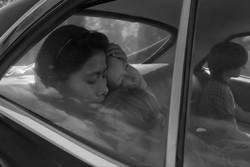 جوایز انجمن منتقدان فیلم لسآنجلس اعلام شد/ «رُما» همچنان بیرقیب