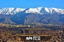 اعلام یک خبر بد به تهرانی ها از زبان کارشناس هواشناسی