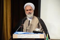 ۴۰ محفل قرآنی ویژه دهه فجر در استان سمنان برگزار میشود