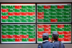رشد سهام آسیایی با امید به کاهش نرخ بهره