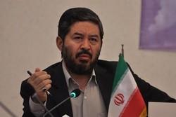 تضمینی برای عدم ساخت و ساز در حاشیه کمربند جنوبی مشهد وجود ندارد