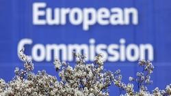 نشست اتحادیه اروپا امروز ادامه دارد