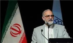 فناوری لازم در زمینه قلب و عروق در کشور وجود دارد/ برابری سطح علمی ایران با اروپا و آمریکا