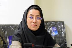 خبرنگار خبرگزاری مهر استان سمنان تقدیر شد