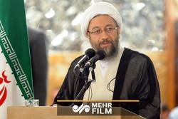 "اشکالات مجمع تشخیص مصلحت نظام به ""لایحه پالرمو"""