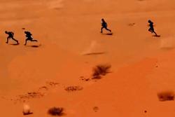 """اليمن: مصرع العشرات من قيادات مرتزقة العدوان السعودي في """"ضربة العند"""""""