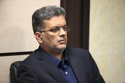تاکید تلویزیون بر رعایت زبان فارسی در نگارش فیلمنامه سریالها