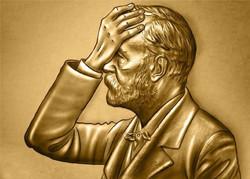 ۱۱ حقیقت جالب که از جایزه نوبل نمیدانید