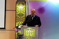 رویکرد شهرداری قزوین حرکت در مسیر توسعه پایدار است
