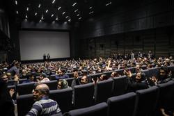 معرفی پرمخاطب ترین فیلم اکران نوروز/ پرفروش ها مشخص شدند