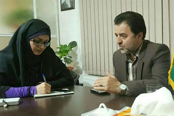 ثلاثة اسماء مرشحة لمنصب محافظ طهران ومن التيار الاصلاحي