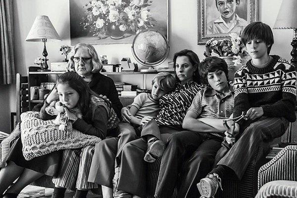 جوایز انجمن منتقدان فیلم شیکاگو اعلام شد/ «رُما» همچنان بهترین