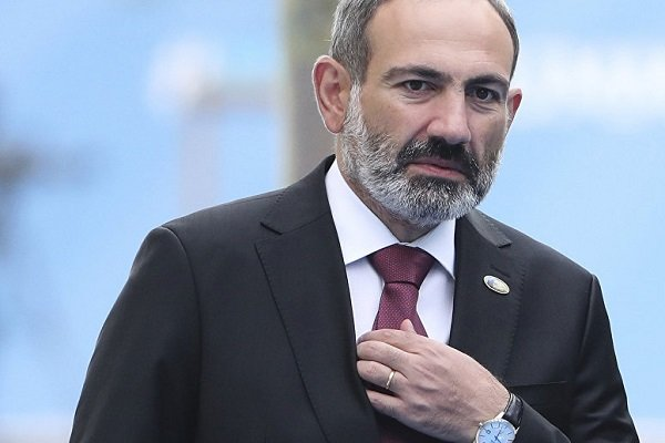 Türkiye ile ön koşulsuz diplomatik ilişkiler kurmaya hazırız