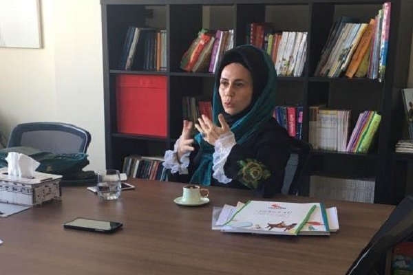 Edebiyat; Türkiye ile İran arasındaki büyük köprü