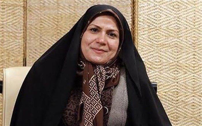 MP calls for formation of women's regional development association
