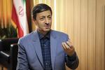 بازدید رئیس کمیته امداد امام خمینی از خبرگزاری مهر