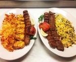 Most delicious Persian food: an introduction for foreign tourists