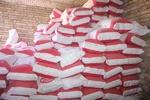 قاچاق سازمان یافته شیرخشک صنعتی/ ارز دولتی انگیزه قاچاق را بالا برده است
