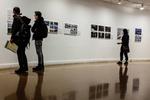 """الدورة السابعة من فعالية """"10 أيام مع المصورين"""" /صور"""