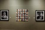 ۱۰ روزِ پرهیاهو برای عکاسان ایران/ نشستهایی که برگ برنده بود