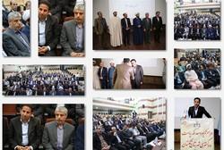 برخورد با مفاسد اقتصادی استان بوشهر بدون مماشات صورت میگیرد