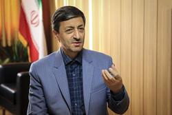 همه خسارات را جبران میکنیم/ مدیریت غلط سدها عامل سیل خوزستان بود
