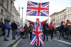 İngiltere'de İslamofobi yeniden tanımlanmalı