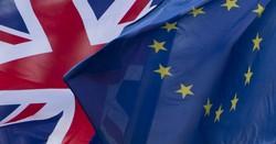 بریگزٹ معاہدے کے بعد بھی برطانوی شہریوں کیلئے ویزا فری کا قانون منظور
