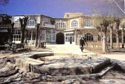 برگزاری نمایشگاه عکس «بازار کهن همدان» در کاروانسرای گلشن