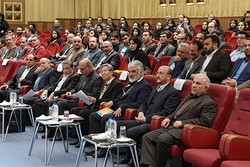 ASAIHL Conference 2018 kicks off in Qazvin