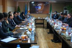 تصویب آیین نامه جلسات شورای اندیشه ورزی شبکه های سیما