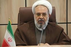 ۱۸۰۰ نفر در استان زنجان بر اثر نزاع دستهجمعی آسیب دیدهاند