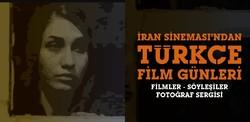 Days of Iranian Cinema