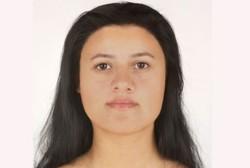 تحلیل دی ان ای ظاهر یک زن ۴۲۵۰ ساله را نشان داد