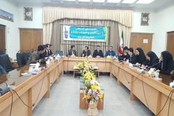 اطلاعات جامعی از روستاهای شهرستان رزن در دسترس نیست