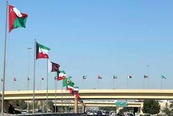 آینده شورای همکاری خلیج فارس و تحرکات جاری برای شکل گیری ناتوی عربی