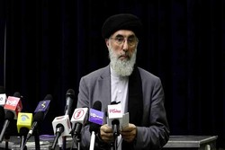 Truth about Hekmatyar's anti-Iran tirade