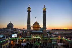۳ طرح شهری در منطقه ۲۰ شهرداری تهران در اولویت قرار گرفت