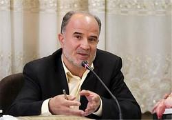 انتقاد فرماندار اراک به شورای عالی شهرسازی در مورد لغو طرح ۵۵متری