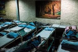 مراجعه ۲۸ هزار معتاد به مراکز درمانی گیلان/فعالیت ۴۲۹ مرکز
