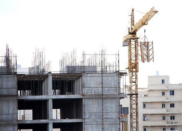 وام ساخت مسکن برای زوجین به۱۶۰ میلیون تومان افزایش یافت