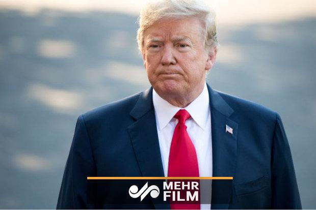 موقع أمريكي: 52 بالمئة من الامريكان يدعمون قرار ترامب بالانسحاب من سوريا