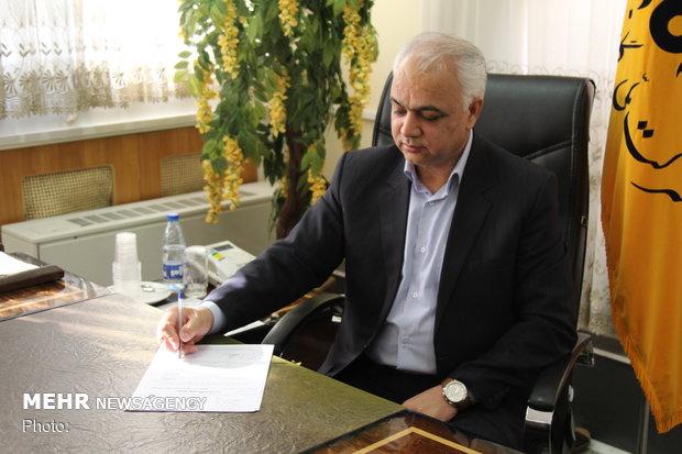 ۸۰ روستای دورافتاده استان سمنان گازرسانی شد