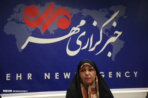 خراسان شمالی جزء ۳ استان نخست کشور در زمینه کودک همسری است