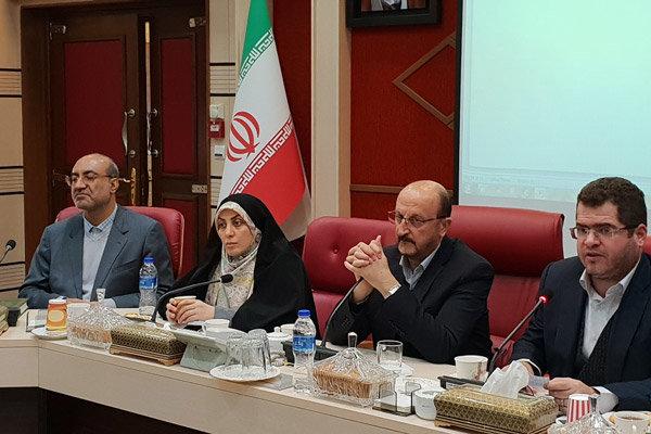 ارتقاء دانش بسته بندی در استان قزوین ضروری است