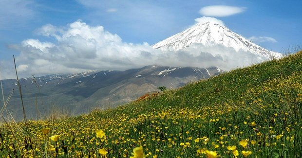 International Mountain Day: Mountains are vital for our lives