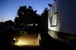 تخلیه ساختمانهای مرکزی فیسبوک از ترس بمبگذاری