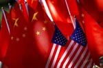 چین نفر دوم سفارت آمریکا را احضار کرد